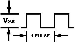 Stewart Warner   Meter Wiring Diagram moreover Sun Tune Tachometer Wiring Diagram together with Yamaha Fuel Gauge Wiring Diagram further 221203 How Install Tach in addition Force Tachometer Wiring Diagram. on sun tachometer wiring