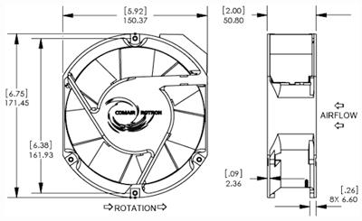 Mechanical Engineering Solving Problems Engineering Table