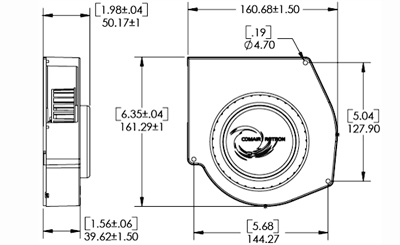 High Cfm Blower Fans, High, Free Engine Image For User
