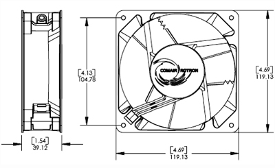 Engineering Drawing Specifications Engineering Drawing